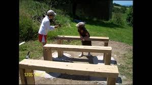 comment fabriquer une table a langer murale farqna