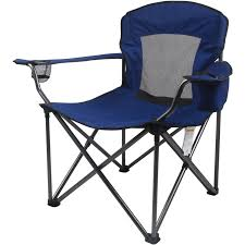 amazon com coleman aluminum deck chair cing chairs sports