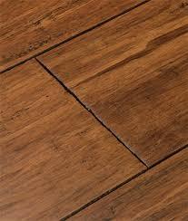 Wide Plank Engineered Wood Flooring Antique Java