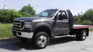 2006 Ford F-350 Flat Bed 6.0L Diesel - YouTube Ford F350 Flatbed Truck Best Image Kusaboshicom 1985 Flatbed Pickup Truck Item K6746 Sold May 2006 Flat Bed 60l Diesel Youtube Questions Will Body Parts From A F250 Work On 50 2008 Ford For Sale He5u Shahiinfo 1994 Dayton Oh 5001189070 Cmialucktradercom 1997 Dd9557 Ja 2017 F450 Super Duty Crew Cab 11 Gooseneck Flatbed 32 Flatbeds Dakota Hills Bumpers Accsories Flatbeds Bodies Tool Highway Products Inc Alinum Work 2014 For 184234 Hours Montgomery