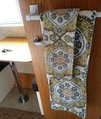 Purple Decorative Towel Sets by Ideas Decorative Bathroom Towels For Finest Bathroom Croscill