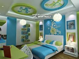 Bedroom Ceiling Ideas 2015 by 30 Gorgeous Gypsum False Ceiling Designs To Consider For Your Home