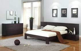 Bedroom Sets Contemporary Contemporary Contemporary Bedroom Sets