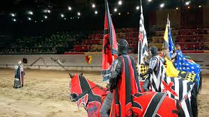 Medieval Times Toronto - How To Make Adult Halloween Costumes Im Not Jesting Theres Jousting At Medieval Times Toronto Dinner Tournament Review By Nicole Standley Home Facebook Groupon Medieval Times Dallas Free Applebees Printable Coupons Crafty And Wanderfull Life And Pirates Adventure Vs Dallas Off The Border Menu Kgs Kissimmee Guest Services Ronto Coupon Code Restaurant Deals Haywards Heath Jesica Helgren Why Show Your Chivalry Fill Pantry Drive