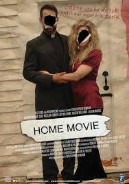 Download Home Movie 2008