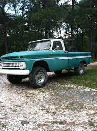 1964 K10 | '60-'66 Chevy/GMC Truck Owners Customer Gallery 1960 To 1966 What Ever Happened The Long Bed Stepside Pickup Used 1964 Gmc Pick Up Resto Mod 454ci V8 Ps Pb Air Frame Off 1000 Short Bed Vintage Chevy Truck Searcy Ar 1963 Truck Rat Rod Bagged Air Bags 1961 1962 1965 For Sale Sold Youtube Alaskan Camper Camper Pinterest The Hamb 2500 44