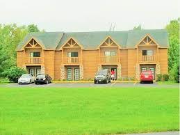 100 Rustic Villas 2BR Villa Utica IL Bookingcom