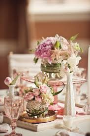 Shabby Chic Wedding Decor Pinterest by 155 Best Pale Pink And Gold Shabby Chic Inspired Images On