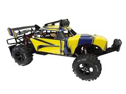 ROVAN RC RTR 1/5 360FT 36cc Gas Truck HPI Baja 5B 5T 5SC King Motor ... Losi 15 5ivet 4wd Offroad Rc Truck Bnd With Gas Engine Black King Motor X2 Short Course 34cc Blackwhite Redcat Racing Rampage Mt V3 Rtr Orange Towerhobbiescom Rovan Baja 24g Rwd Rc Car 80kmh 29cc 2 Stroke Buggy Savage 18261044 Hsp 110 Scale Models Nitro Power Off Road Monster Traxxas Revo Powered W Accsories Bundle For Parts Pro Scale Gas Rc Truck Youtube Whosale Rampagextblue Xt 30cc Buy