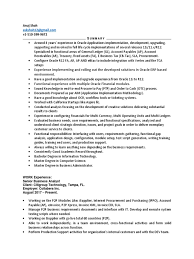Dice Resume CV Anuj Shah | Invoice | Databases Assignment Writing Services Equine Canada Remove Resume I Am In A Dice Pit Cuphead Dice Resume Search Cute Online For Your Sourcing Using Boolean Youtube Thirdparty Sver Has Been Leaking Personal Rsum Pdf Form Templates As Well Finder New Sample Zillionrumes Review Best Recruiting Service Petion Letter 2019 Template For Signatures Job Best Jobsearch Free