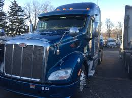 Trucks - Lake Equipment Leasing, Inc. Buy Or Lease A New Car Truck What Are The Pros And Cons Of Edmunds Need New Pickup Truck Consider Leasing Liftyles Commercial Fancing Leasing Volvo Hino Mack Indiana Rentals Penske Fuel Economy Video Youtube Am 1190 Wafs Custom Typical After A Cab Over Tractor Leasing Rental Burr Rental Inrstate Trucksource Inc