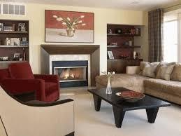 fireplace decorating ideas photos bookshelf designs for home