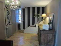 Model Maison Interieur Idées De Décoration Capreol Us Emejing Entree Decoration Interieur 2 Gallery Design Trends 2017