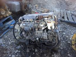 USED ISUZU 4HE1XS FOR SALE #10875 A Pile Of Rusty Used Metal Auto And Truck Parts For Scrap Used 2015 Lvo Ato2612d I Shift For Sale 1995 New Arrivals At Jims Used Toyota Truck Parts 1990 Pickup 4x4 Isuzu Salvage 2008 Ford F450 Xl 64l V8 Diesel Engine Subway The Benefits Of Buying Auto And From Junkyards Commercial Sales Service Repair 2011 Detroit Dd13 Truck Engine In Fl 1052 2013 Intertional Navistar Complete 13 Recycled Aftermarket Heavy Duty Southern California Partsvan 8229 S Alameda Smarts Trailer Equipment Beaumont Woodville Tx