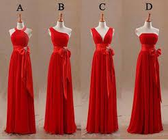 online get cheap mismatched bridesmaid dresses aliexpress com