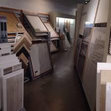 Usa Tile And Marble usa tile u0026 marble building supplies 14700 biscayne blvd miami