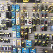 batteries plus bulbs 19 photos battery stores 2185 e fry