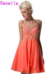 online get cheap homecoming dress sparkle aliexpress com