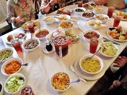 dining room glamorous mrs wilkes dining room savannah ga the