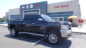 Search Parsons Used Cars For Sale - Tom Davis Chevrolet Buick GMC ... Used 2005 Vehicles For Sale Search Truck Mounts For Copenhaver Cstruction Inc Cars Seymour In Trucks 50 And Volvo Fh4 13ltr 6x2 500 Tractor Centres Visit Our Sullivan Dealership New Service Car Inventory Beautiful Truckdome Parsons Used 2014 Tom Davis Chevrolet Buick Gmc Sierra 1500 Buy Mitsubishi Fuso Fighter Fk61 In Singapore68800 View Results Vancouver Suv Budget Peninsula Seaside Dealer Serving Salinas