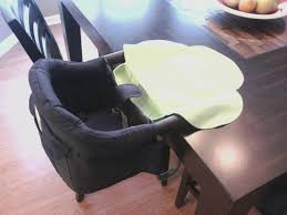 Inglesina Zuma High Chair Video by The Adorable Of Inglesina Fast Table Chair Design