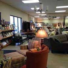 Consignment Furniture Stores New Jersey Second Hand Furniture