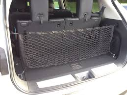 Amazon.com: Envelope Style Trunk Cargo Net For Infiniti QX60 QX60 ... Truck Cargo Net Corner With Carabiner Attachment Bed With Elastic Included Winterialcom Organize Your 10 Tools To Manage Pickups Cargo Nets Truck Bed Net Regular 48x60 Gladiator Heavyduty Diy For Diy Ideas 36 X 60 Extended Minitruck 12 Ft Hd Mesh Princess Auto Covercraft Original Performance Series Webbing Suppliers And Manufacturers At