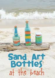 512 Best Activities For Kids Images On Pinterest