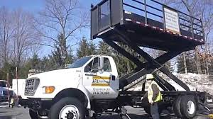 SPA Safety Scissor Lift Truck - YouTube Forklift Truck Traing Aessment Licensing Eoslift 3300 Lbs 15d Scissor Lift Pallet Trucki15d The Home Depot Genie Gs 1932 Trailer Packages Across Melbourne Victoria Repair Repairs Dot Hydraulic Table Cart 660 Lb Tf30 Mounted Man Ndan Gse Custers Vehiclemounted Scissor Lift 1989 Chevrolet Chevy Gmc C60 Liftbox Roofing Moving Cstruction Transport Services Heavy Haulers 800 9086206 800kg Double Truck Maximum Height 14m