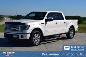 Pre-Owned 2013 Ford F-150 Lariat Crew Cab In Lincoln #4U6067A | Sid ... 2007 Lincoln Mark Lt Pictures Information And Specs Auto Lt Tuned In The American Pimping Style Preowned 2013 Chevrolet Silverado 1500 Ltz Crew Cab In Sold2002 Lincoln Blackwood For Sale2wdvery Rare Truck Youtube 200413 Ford Trucks Suvs With Idle Problems News Carscom Cohort Classic A Study Of Silly Pickups Ram Rt Regular Pickup Near Nashville Dg507114 Morlan Preowned Cars Vans Crossovers Denver Used Co Family Information Photos Zombiedrive