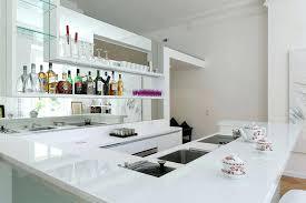 acheter plan de travail cuisine plan de travail cuisine pas cher les plans de travail plan de