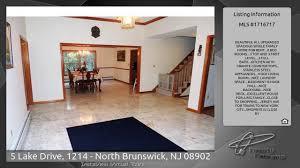 Standard Tile Rt 1 Edison Nj by 5 Lake Drive 1214 North Brunswick Nj 08902 Youtube