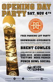 Pumpkin Patches Near Colorado Springs by Colorado Beer Events Breckenridge Brewery