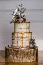 Hello May INSPIRATION WEDDING CAKE IDEAS