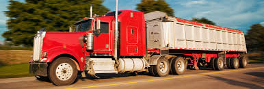 100 Used Peterbilt Trucks For Sale In Texas TN Truck S Consignment Abilene TX We Have Experience In