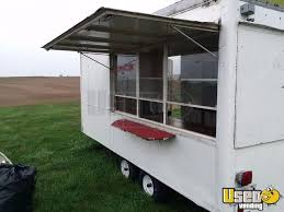 7' X 14' Food / Coffee Concession Trailer | Used Concession Trailer ... Food Trucks For Sale We Build And Customize Vans Trailers Malaysia Mobile Cafe Pasar Malam Kitchen Caravan Food Customized Truck For Kebab Van Camper Vankiosk Ice 2015 Turnkey Coffee Tea Mini Used Beverage Truck Wikipedia Inspiration Ideas 10 Different Styles Mount Vernon Freightliner Northwest 10step Plan How To Start A Mobile Business New Nationwide Big Dawg Cart Grill Carts Pinterest Chevy In 12 Gmc Jersey