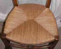 Recane A Chair Seat by Cedarberry Furniture Refinishers Chair Caning Custom Furniture
