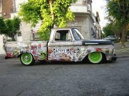 61 Ford F100 Unibody, Truck Parts Specialist | Trucks Accessories ...