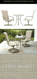 Jacqueline Smith Outdoor Furniture 18 Jaclyn Smith Patio Furniture