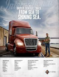 Virginia Trucker 2018 Magazine & Buyers' Guide New And Used Truck Sales Austin Tx Commercial Leasing Valley Centers Inc In Pharr Tx Thrghout 2019 Vanguard Dealer Parts Service Cummins To Sponsor Stewarthaas Racings No 14 In Effingham Illinois Opens 35000 Squarefoot Gmta Trux Summer 2018 Location Palm Youtube Central Center Kenworth Isuzu Hours Location Degel Hazelwood Missouri Expands Tech Challenge Program Mitch Boyer Manager Legacy Linkedin
