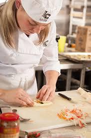 cuisine chef chef de cuisine diploma classes in oakville liaison oakville