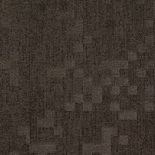 Peel And Stick Carpet Tiles Cheap by Carpet Tiles Builddirect