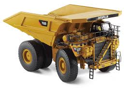 CAT 793D Mining Truck 85174 - Catmodels.com Caterpillar 730 For Sale Aurora Co Price 75000 Year 2001 Ct660 Truck 2 J F Kitching Son Ltd V131 American Simulator Rigid Dump Truck Electric Ming And Quarrying 795f Ac On Everything Trucks Driving The New Ends Navistar Partnership Plans To Build Trucks History Articulated Dump Transport Services Heavy Haulers 800 Cat Specifications Video Cats Fleet Of Autonomous Mine Is About Get A Lot Bigger Monster Ming Truck Youtube