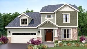 Wausau Homes Floor Plans by Redwood Floor Plan 3 Beds 2 5 Baths 2090 Sq Ft Wausau Homes
