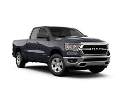 Ram Debuts All-new 2019 Ram 1500 Lone Star - Focus Daily News 2019 Silverado Ranger Ram Debuts Top Whats New On Piuptrucks Montreal Canada 18th Jan 2018 Dodge Pickup Truck At The 1500 Pricing From Tradesman To Limited Eres How 2014 3 4 Tonramwiring Diagram Database Ram News Road Track Chevrolet Vs Ford F150 Big Three Allnew Lone Star Focus Daily May Have Hinted At A 707hp Hellcat Pickup Is Coming Town Drivelife 2013 Photos Specs Radka Cars Blog Spyshots Undguised Boasts 57l Hemi V8 Badges On Living And Working With