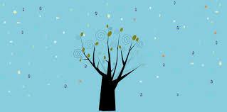 winter tree clip art—–item 3 vector magz free vector fgkebq9q 1