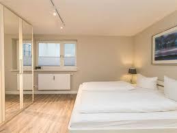 ferienwohnung für 4 personen 65 m ab 92 in wenningstedt