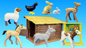 Playmobil Zoo Farm Animals Building Set - Animals For Children ... 7145 Medieval Barn Playmobil Second Hand Playmobileros Amazoncom Playmobil Take Along Horse Farm Playset Toys Games Dollhouse Playsets 1 12 Scale Nitronetworkco Printable Wallpaper Victorian French Shabby Or Christmas Country Themed Childrens By Playmobil Find Unique Stable 5671 Usa Trailer And Paddock Barn Fun My 4142 House Animals Ebay Pony 123 6778 2600 Hamleys For Building Sets Videos Collection Accsories Excellent Cdition