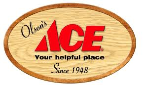 Ace Hardware | The Helpful Place - Ace Hardware