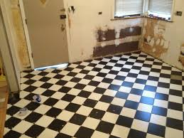 8 x 8 floor tile gallery tile flooring design ideas